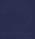Krabi Elephant Love&Care